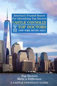 awards-castle-connolly-top-doctor-ny-metro