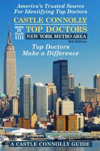 awards-castle-connolly-top-doctor