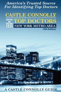 awards-nymetro-top-doc-castle-connolly