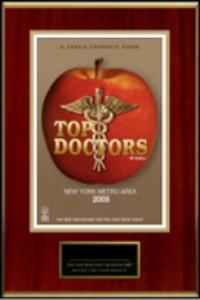 top-doctors-ny-2005