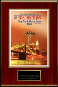 top-doctors-ny-2008